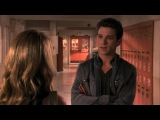 Втайне от родителей / The Secret Life of the American Teenager 1 сезон 15 серия /озвучка MTV/