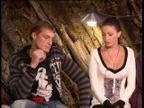 Покер и Дом-2