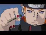 Naruto Shippuuden - 159 Серия