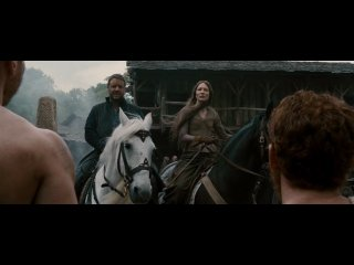 Робин Гуд / Robin Hood (2010) DVDRip