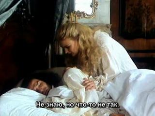 Екатерина Великая / Catherine the Great (2000)SUBTITRi